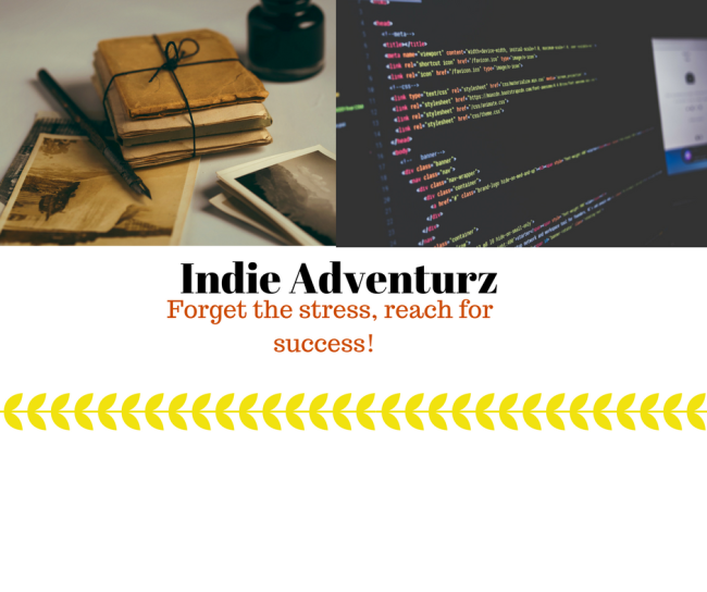 Indie Adventurz (1)